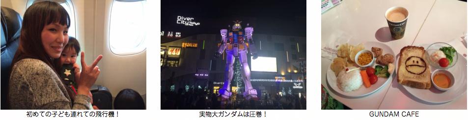 f:id:yorozuya-mari:20170112171640p:plain