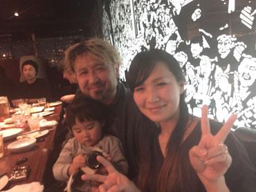 f:id:yorozuya-mari:20170210181023j:plain