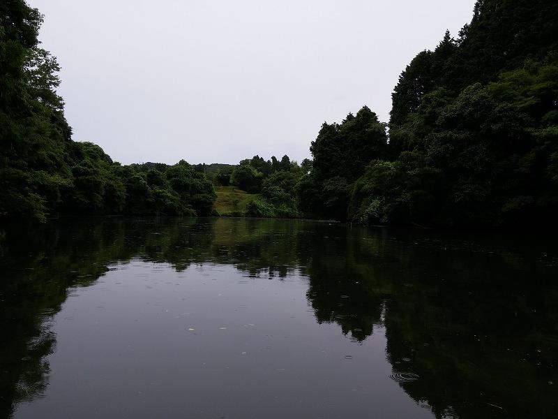 f:id:yorozuya-miyabi:20160713203837j:plain