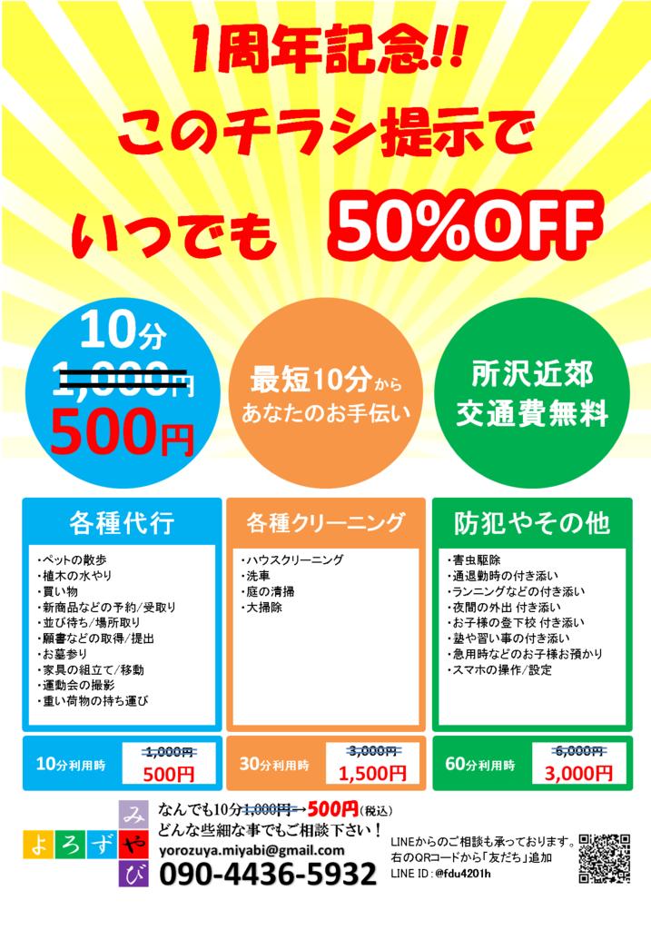 f:id:yorozuya-miyabi:20161123185120p:plain