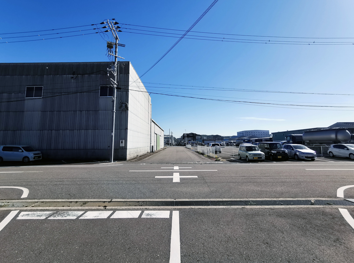f:id:yorozuyajiro:20190925152007j:plain