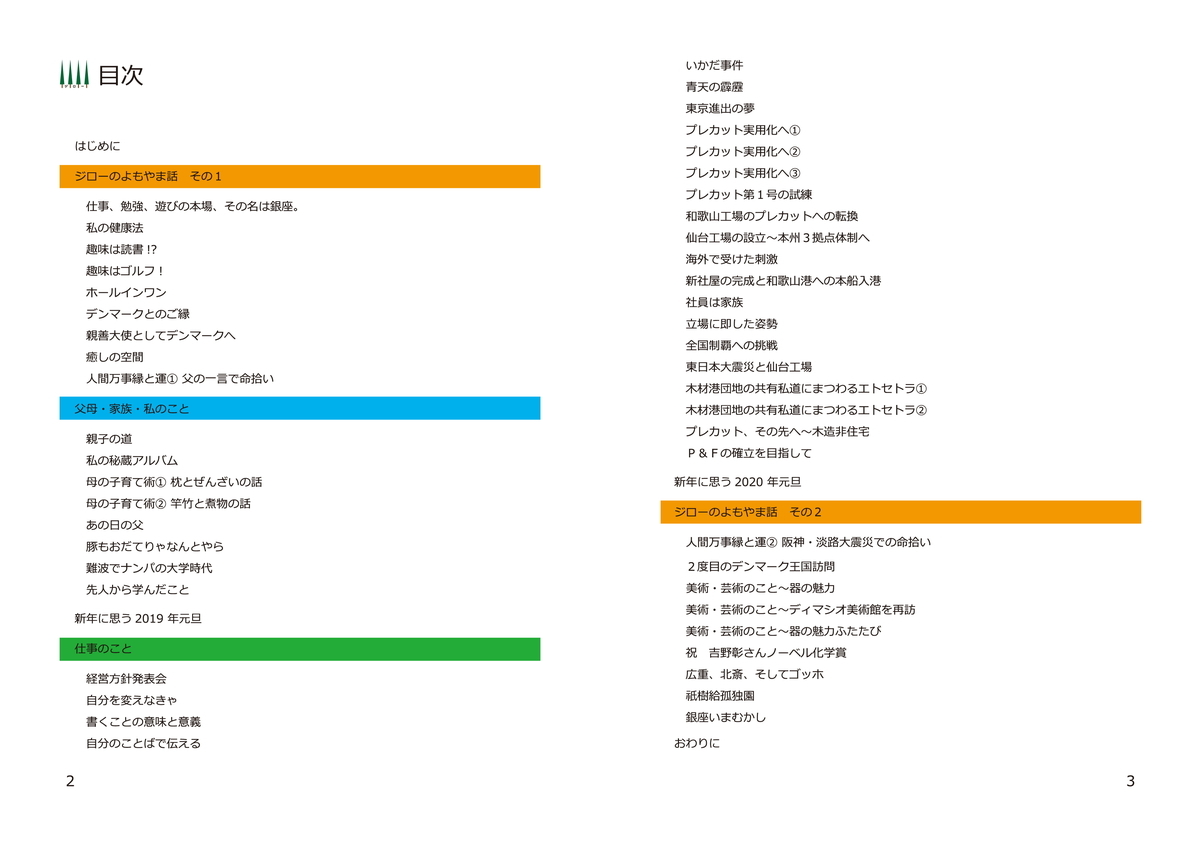f:id:yorozuyajiro:20200209173201j:plain