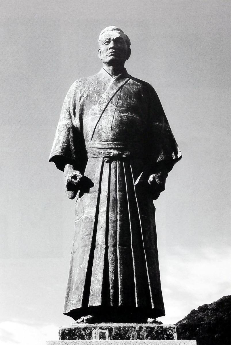f:id:yorozuyajiro:20200430113857j:plain