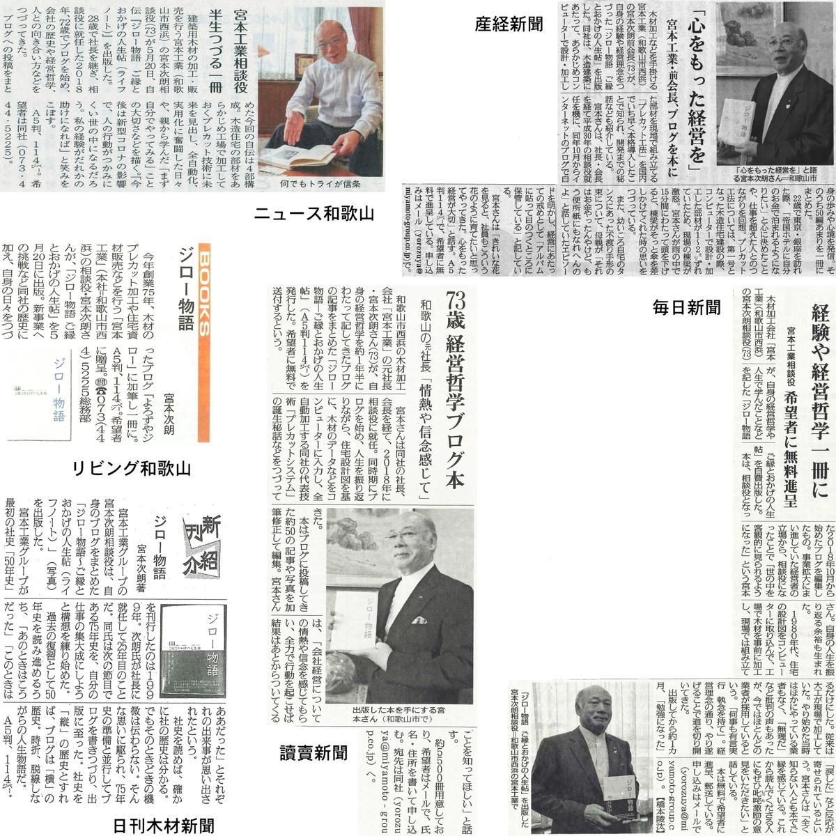 f:id:yorozuyajiro:20200707144707j:plain