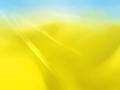 [オリジナル][背景][SAI][砂漠]砂漠