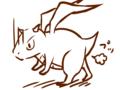 [SAI][オリジナル][ドラゴン]・・・。