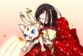 [誕生日][SAI][オリジナル]12/3 HappyBirthday!Chigusa!!