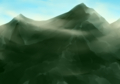 [SAI][山][風景][オリジナル]山