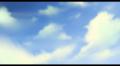 [SAI][雲][オリジナル][空][風景]空