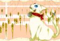 [オリジナル][SAI][誕生日]12月3日 智草さんの誕生日