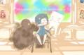 [オリキャラ][オリジナル]Moyomoyo.Day 5周年
