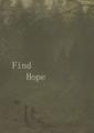 [オリジナル][創作]Find Hope