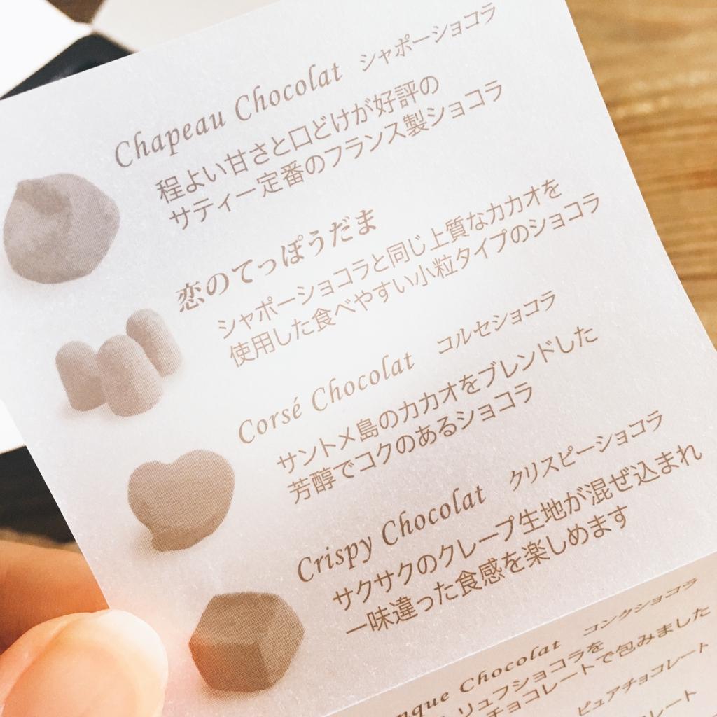 f:id:yorudashi:20170204233338j:plain