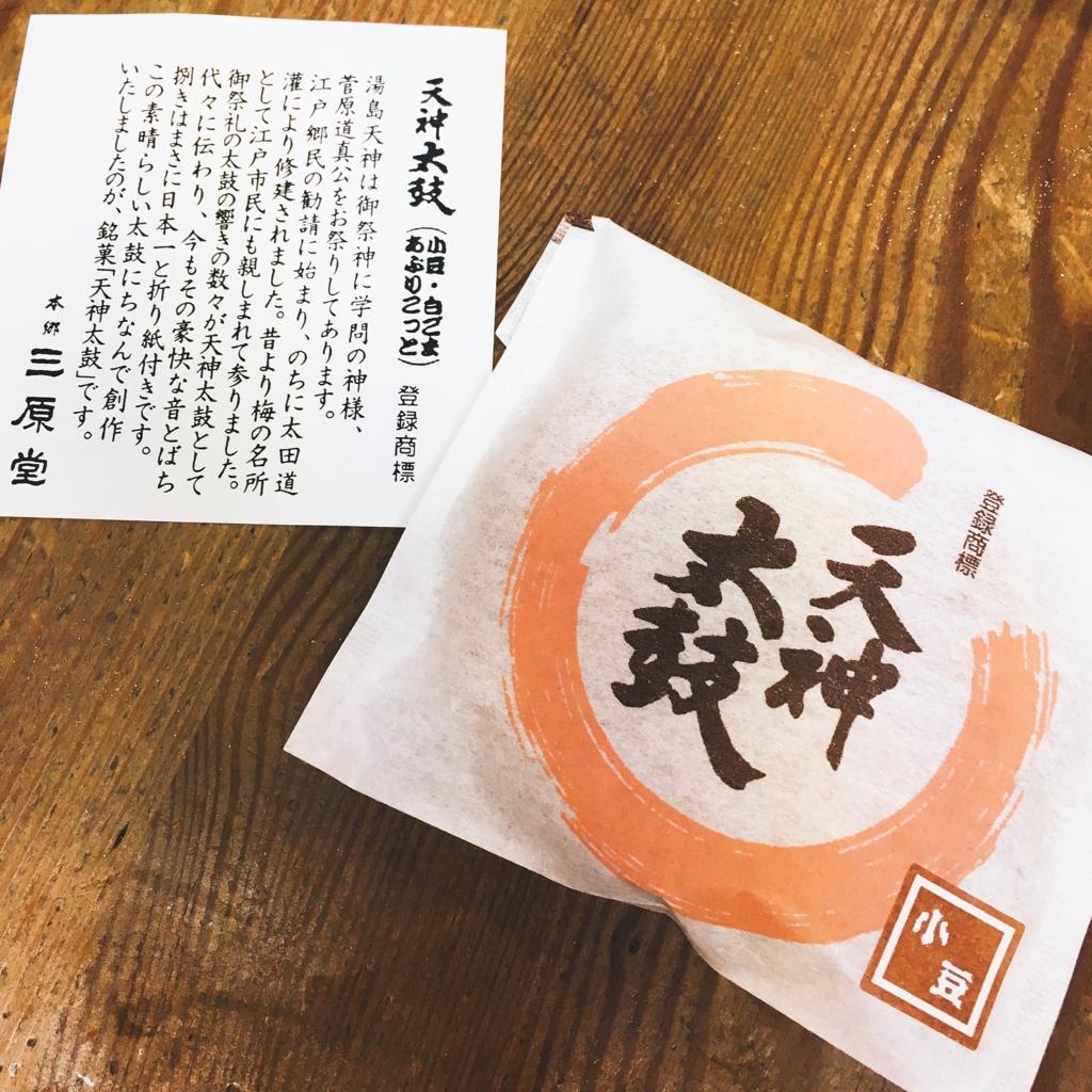 f:id:yorudashi:20170205200530j:plain