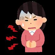 f:id:yorumeru:20190511122057p:plain