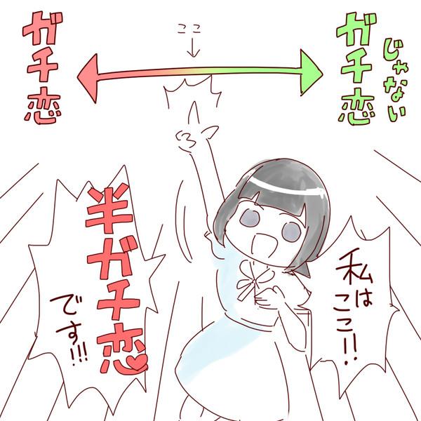 f:id:yorumushi:20171206193733j:plain