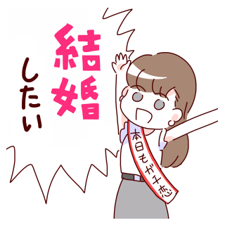 f:id:yorumushi:20180208153430j:plain
