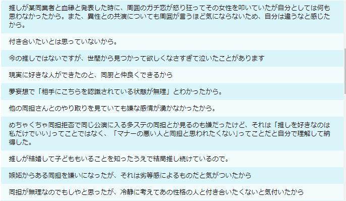 f:id:yorumushi:20181001161806p:plain