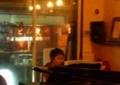 @OTO屋 ピアノトリオ