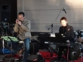 2012.11.3 in 香里園アートピクニック
