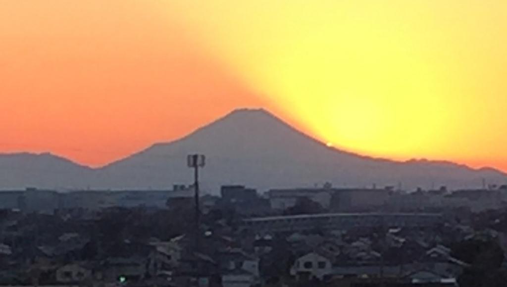f:id:yorunotsuki:20170102171633j:plain