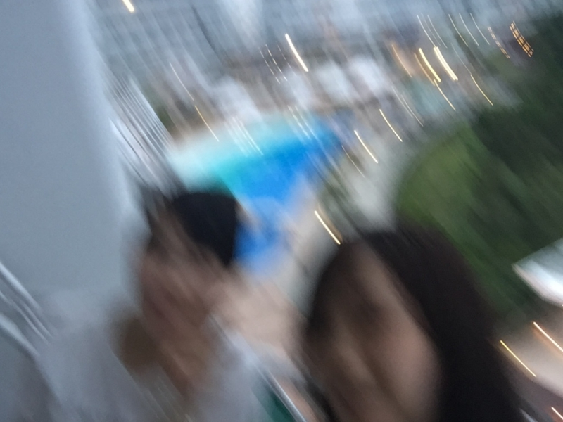 f:id:yoruoka26:20170411160229j:plain