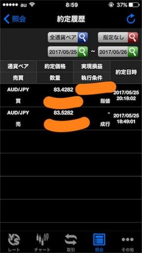 f:id:yorutukisan:20170526120404j:image