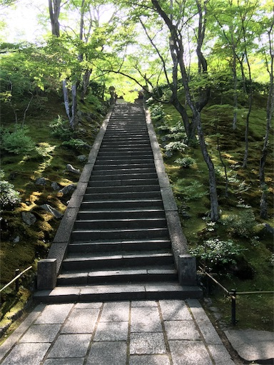 f:id:yorutukisan:20170527092900j:image