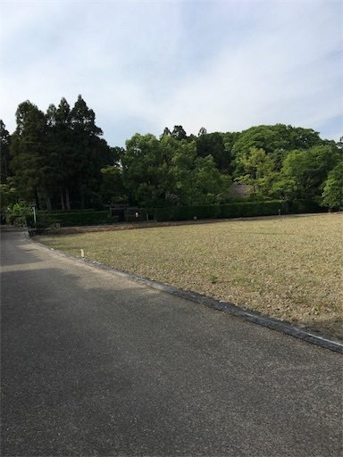 f:id:yorutukisan:20170527093037j:image