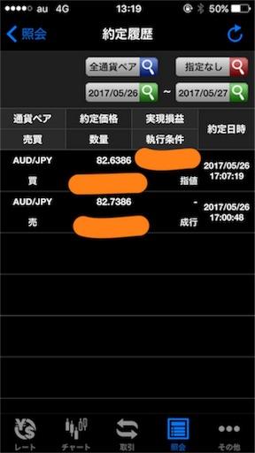 f:id:yorutukisan:20170527132343j:image