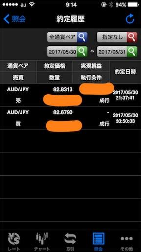 f:id:yorutukisan:20170531123516j:image