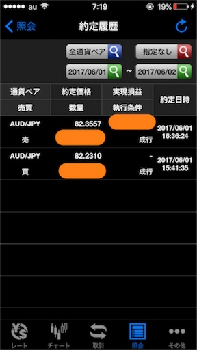 f:id:yorutukisan:20170602095543j:image