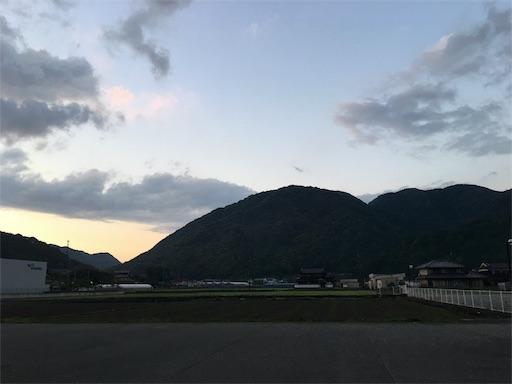 f:id:yorutukisan:20170608220211j:image