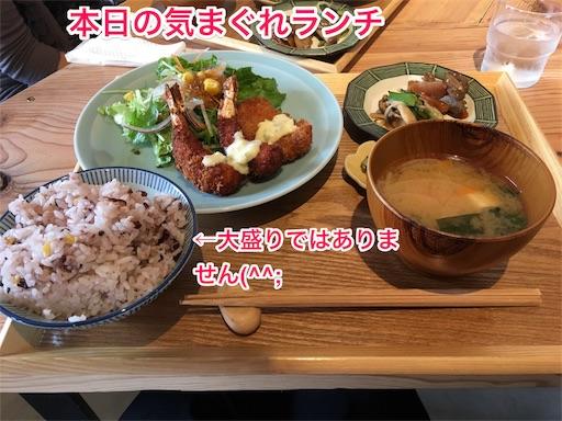 f:id:yorutukisan:20170612232900j:image