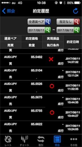 f:id:yorutukisan:20170812110153j:image