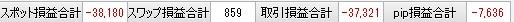 f:id:yoruyoppa:20170830005256j:plain