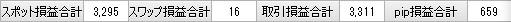 f:id:yoruyoppa:20170831002851j:plain