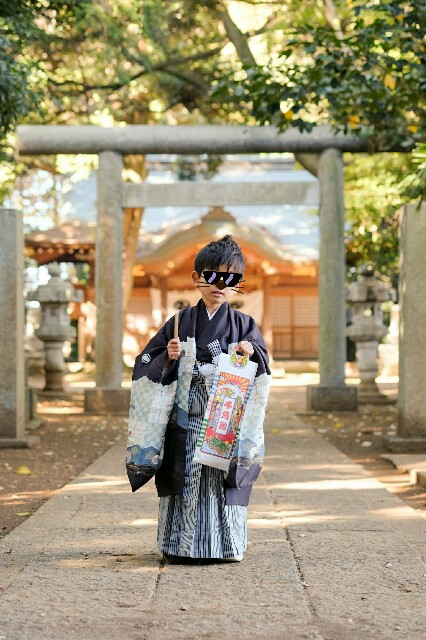 f:id:yos-horoyoi:20171207123300j:image