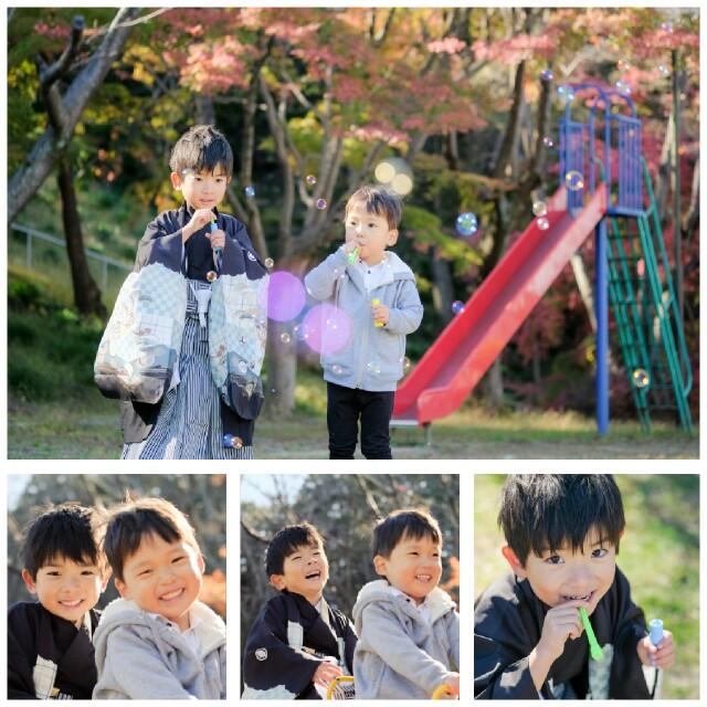 f:id:yos-horoyoi:20171207145801j:image