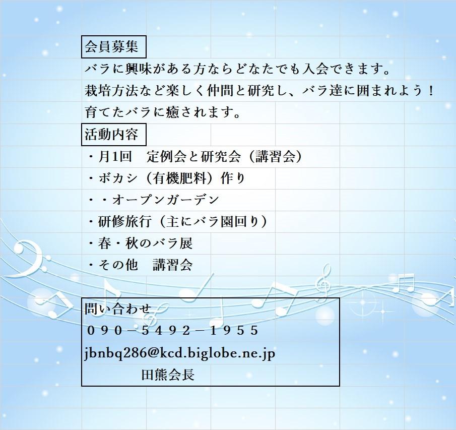 f:id:yosakoifreds:20181004104532j:plain