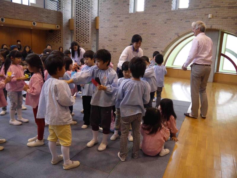 f:id:yosami-y:20150114103424j:image:w360