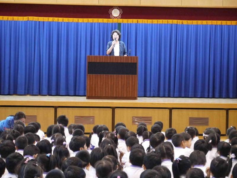 f:id:yosami-y:20150901105301j:image:w640