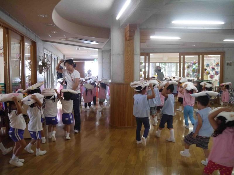 f:id:yosami-y:20150904112051j:image:w640