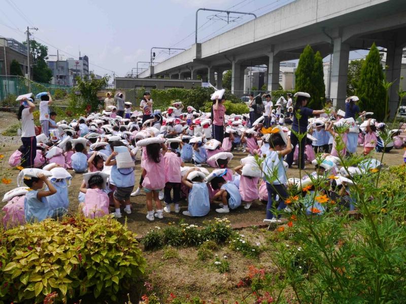 f:id:yosami-y:20150904112551j:image:w640