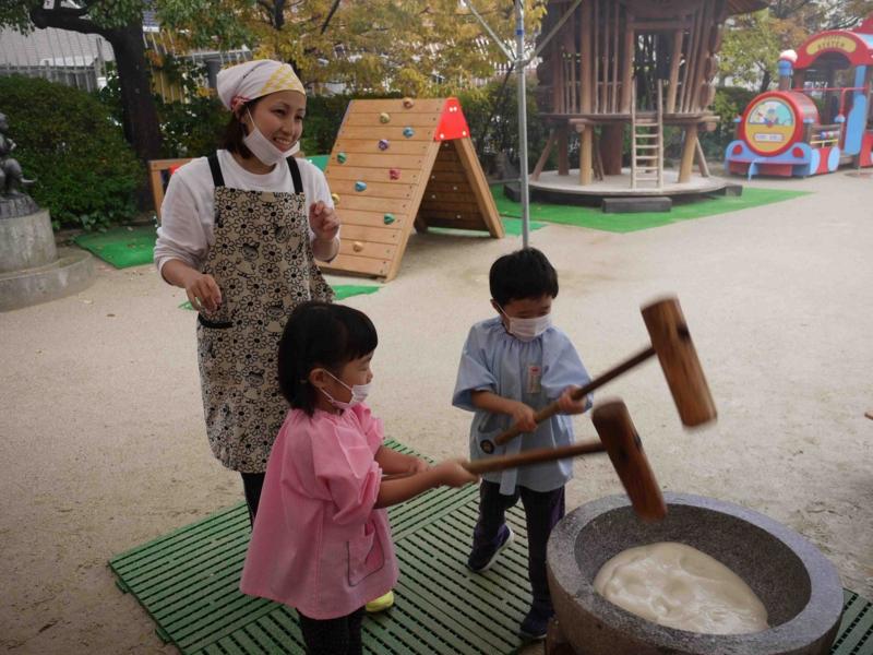 f:id:yosami-y:20151203111451j:image:w360