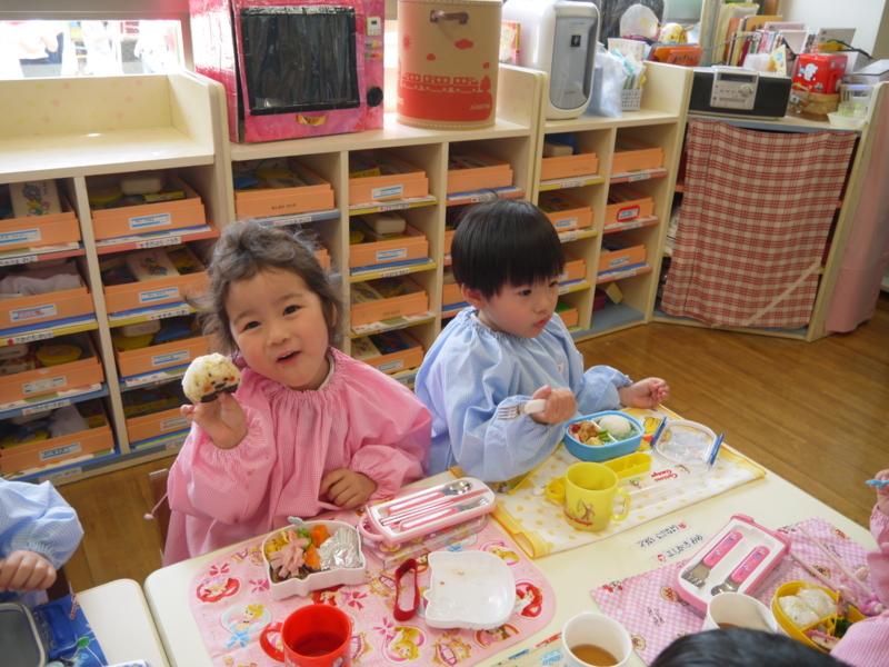 f:id:yosami-y:20170418113712j:image:w360