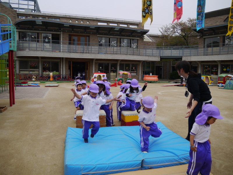 f:id:yosami-y:20170420111913j:image:w360