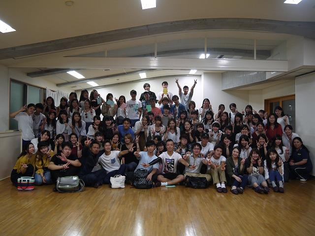 f:id:yosami-y:20170831095830j:image:w360