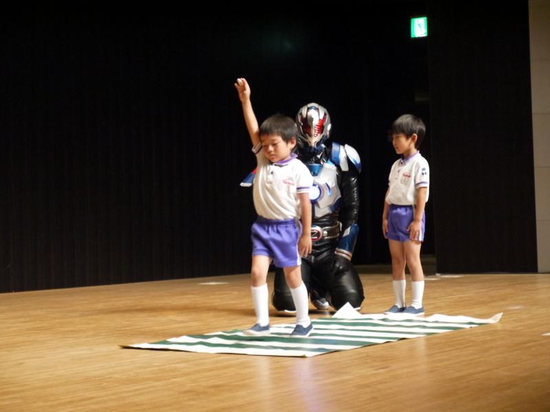 f:id:yosami-y:20170922152326j:image:w360