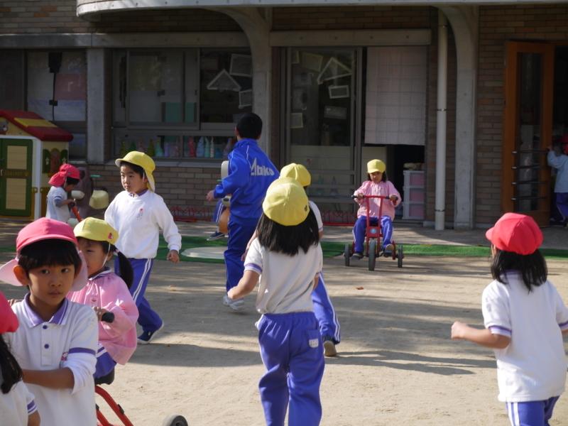 f:id:yosami-y:20171116134827j:image:w360